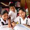 Mejorar la calidad de la educación pública es la manera más efectiva de formar buenos ciudadanos