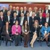 El IEP organizará encuentro sobre el desarrollo de la frontera entre Perú y Chile