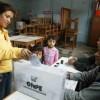 DOSSIER: Revocatoria y democracia en el Perú