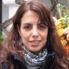 Foto de María Luisa Burneo