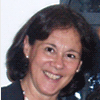 """Cecilia Blondet: """"Debe haber transparencia, pero también especialización y un conocimiento de costos"""""""