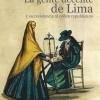 """Presentación del libro """"La gente decente de Lima y su resistencia al orden republicano"""""""