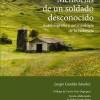 """""""Memorias de un soldado desconocido"""" se presenta en Huancayo"""