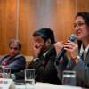 """El IEP comparte su experiencia en la investigación con otros """"Think Tanks"""" del mundo en Sudáfrica"""