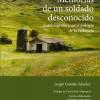 """Presentación del libro: """"Memorias de un soldado desconocido. Autobiografía y antropología de la violencia"""" de Lurgio Gavilán"""