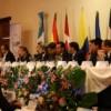 El IEP participa en conferencia regional sobre iniciativas para la inclusión social en América Latina
