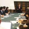 El Fondo Editorial del IEP en la Feria del Libro Ricardo Palma