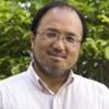 """Martín Tanaka: """"Colombia: continuidad y cambio"""""""