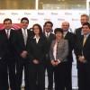 El IEP es parte del Colectivo Acceso, una iniciativa que busca promover la inclusión financiera