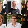 Investigadores del IEP participan en el Congreso de la Asociación de Estudios Latinoamericanos – LASA 2014