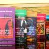 Librería del IEP ofrece descuentos en las Obras Escogidas de Carlos Iván Degregori