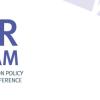 Mira la primera Conferencia Regional sobre Políticas de Información y Comunicaciones – CPR Latam 2014