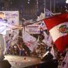 ¿A qué se debe el éxito de César Acuña y Alianza para el Progreso en el interior del país?