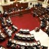 Baja confianza en las instituciones peruanas afecta el ejercicio de su autoridad