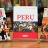 Libros del IEP sobre historia con precios especiales por Fiestas Patrias