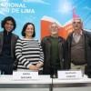 VIDEO: Presentación de las obras escogidas de Carlos Iván Degregori en la FIL Lima 2016