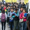 ¿Cuál es el perfil del elector peruano?