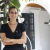 Brechas que golpean, por Roxana Barrantes