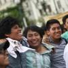 VIDEO: Una mirada a los jóvenes limeños de familias emergentes