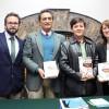 La planificación familiar en el Perú del siglo XX [Presentación de libro]
