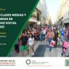 """Mesa """"Nuevas clases medias y mecanismos de movilidad social en el Perú"""""""