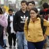 Martes de estudiantes: Librería del IEP ofrece descuentos para alumnos de universidades e institutos