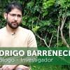 VIDEO: ¿Cómo funciona la democracia sin partidos en el Perú?: El caso de Alianza Para el Progreso