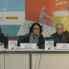 Clásicos IEP: Presentación en la FIL Lima 2016