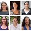 Investigadores del IEP participan en el V Seminario Nacional de Investigación Educativa