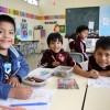 Fundación Gustavo Mohme Llona y el IEP presentaron aporte al sector Educación