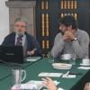 VIDEO: Una economía incompleta. Perú 1950-2007 [Mesa verde]