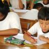 """Presentan resultados del estudio """"La Ciudadanía desde la Escuela"""" a comunidades educativas de Lima Norte"""