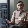 ¿Etiquetas o realidades? Racismo o exclusión: Entrevista a Guillermo Rochabrún
