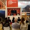 El Fondo Editorial del IEP estará presente en la Feria Internacional del Libro de Guadalajara 2016