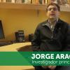 Cambios en el Perú y desafíos para el futuro – Jorge Aragón   Instituto de Estudios Peruanos (IEP)  Instituto de Estudios Peruanos (IEP)