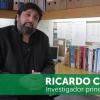 ¿Cómo ha reaccionado el IEP a los cambios en el Perú? – Ricardo Cuenca