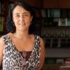 Natalia González participa del VII Congreso Internacional de Educación Encinas 2017
