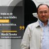 El final del sueño tecnocrático (2), por Martín Tanaka