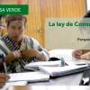 """Mesa Verde: """"La Ley de Consulta Previa en el Perú. Perspectivas lingüísticas y socioculturales"""""""