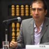 """[VIDEO] Presentación del libro """"San Felipe. Grupos de clase media se encuentran"""""""