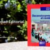 """Un vistazo a """"Deconstruyendo el rombo: consideraciones sobre la nueva clase media en el Perú"""""""
