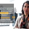 Instituciones para la reconstrucción, por Carolina Trivelli