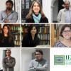 Investigadores del IEP en el Congreso de la Asociación de Estudios Latinoamericanos – LASA 2017