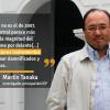 Repensar la descentralización (2), por Martín Tanaka