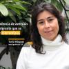 """[Entrevista a Tania Vásquez] """"Hay una tendencia de aversión hacia el inmigrante que se alimenta de estereotipos"""""""