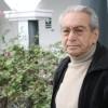 Homenaje de Eduardo Dargent a Julio Cotler