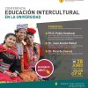"Conferencia: ""Educación intercultural en la universidad"""