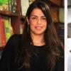 Investigadoras del IEP en el  V Congreso de la Asociación Latinoamericana de Antropología