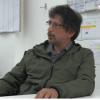 """[Vídeo] Entrevista a Rafael Vega-Centeno sobre su libro """"Repensar el antiguo Perú. Aportes desde la Arqueología"""""""