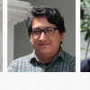 Participación del IEP en el 9 º Congreso Latinoamericano de Ciencia Política